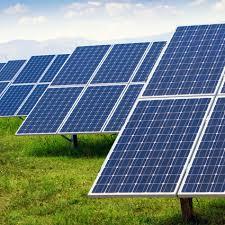 Наскоро повик за фотоволтаични електрани