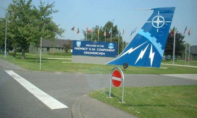 НАТО по грешка објави 6 тајни локации во Европа каде се чува американско нуклеарно оружје