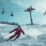 Бугарските зимски центри и годинава најпривлечни за зимување