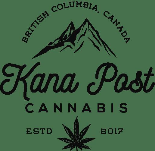 Kana Post3 4