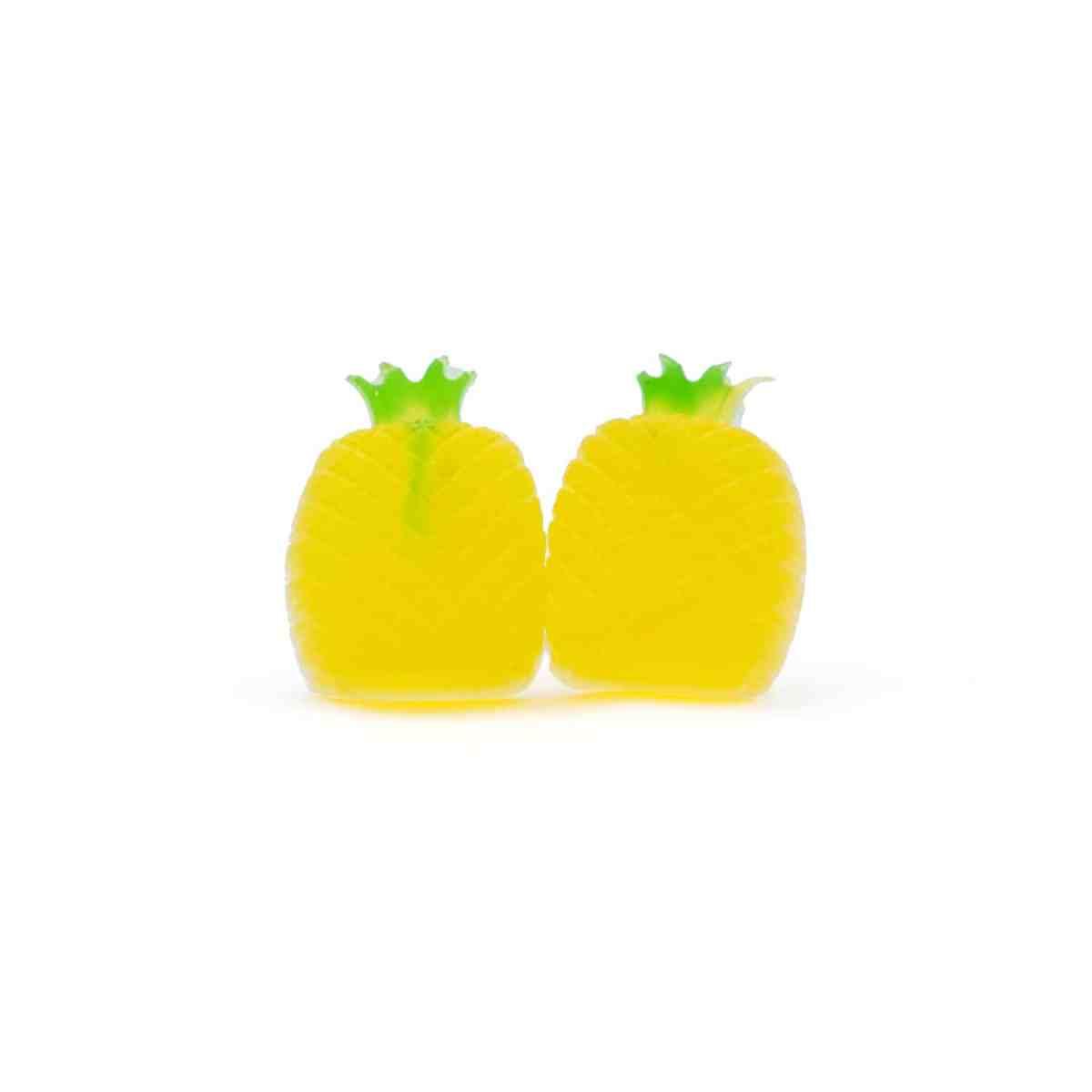 SeC BC Pineapples 2