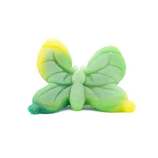 SeC Butterfly High 2