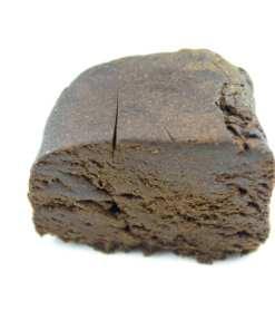 mercedes black lebanese hash 1 of 1