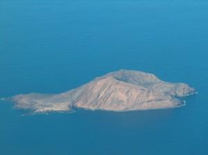 Montana Clara saari