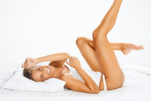 Kanata Waxing Spa Services