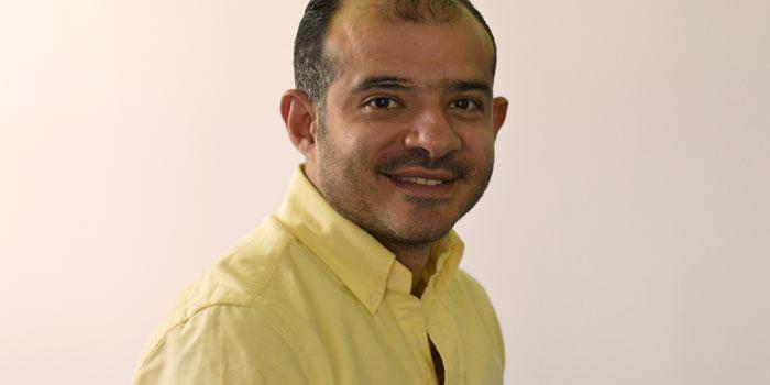 Ramez Faltas