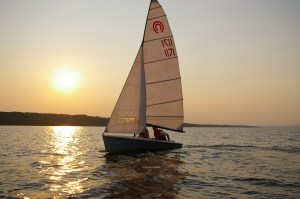 Audra_and_Mike_Sail_1