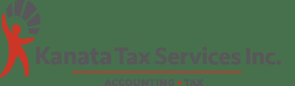 Kanata Tax Services