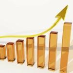 【株式投資】配当利回りを見る投資法ってどうでしょうか?(その2)