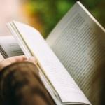【スワアビ】「スワップアービトラージの教科書」を書きました。