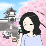 yasukatakai