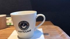 keyscofe
