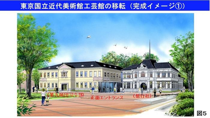 ishikawapref-kokuritukougei-image