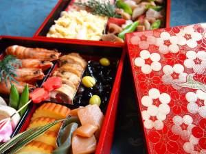 今日と明日だけ !! 金沢港いきいき魚市カニカニまつり