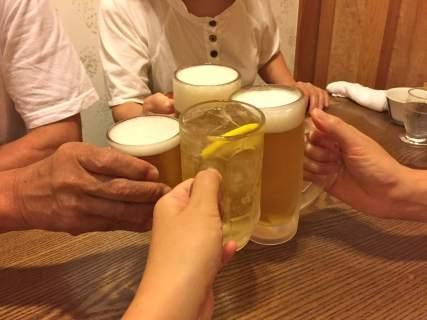 【2018最新版】金沢駅周辺で『個室』があるオススメ居酒屋 20選
