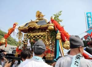 【保存版】3月石川県で開催予定のイベント情報