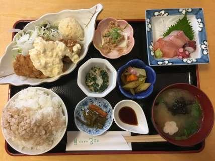 【厳選】金沢でオススメの「 がっつり・コスパ高め系」ランチ 8選