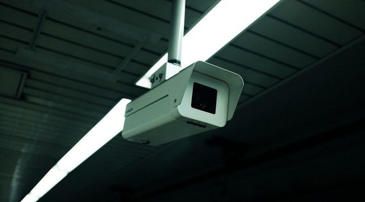 Monitoring w pracy