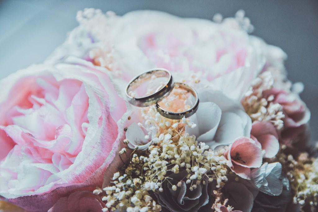 Szkody wyrządzone przez gości weselnych