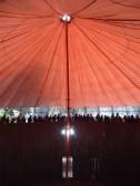Lumbini Expo 2