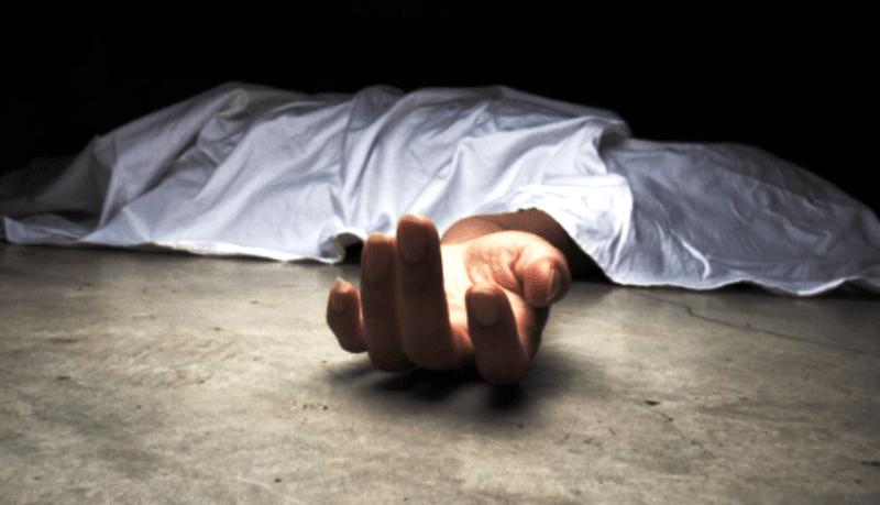 भारतबाट नेपालगन्जहुँदै सुर्खेत पुगेका युवकको मृत्यु
