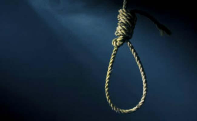 विव्यसको बैठक बोलाएर अध्यक्षले गरे आत्महत्या