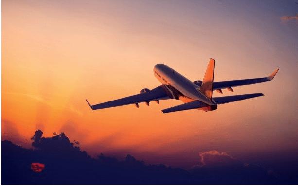 जेठ १७ सम्म अन्तर्राष्ट्रिय हवाई उडानमा प्रतिवन्ध