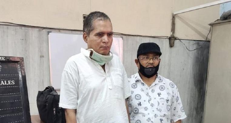 दुर्गाप्रसादलाई क्षतिपूर्ति दिन कोलकाता उच्च अदालतको आदेश