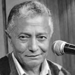 वरिष्ठ गायक प्रेमध्वज प्रधानको निधन