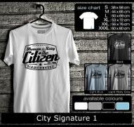City Signature 1