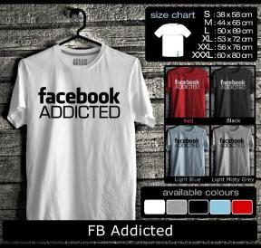 FB Addicted