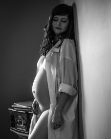 maternity-boudoir-richmond-005