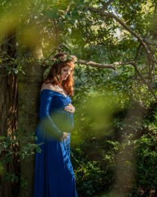 maternity-session-the-berkley-plantation-005