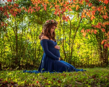 maternity-session-the-berkley-plantation-007