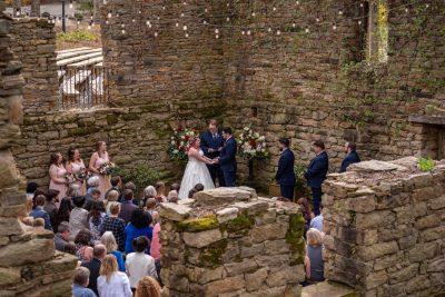 the-mill-at-fine-creek-wedding-002