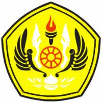 >BKF: Magang Skripsi Tahun Akademik 2009/2010