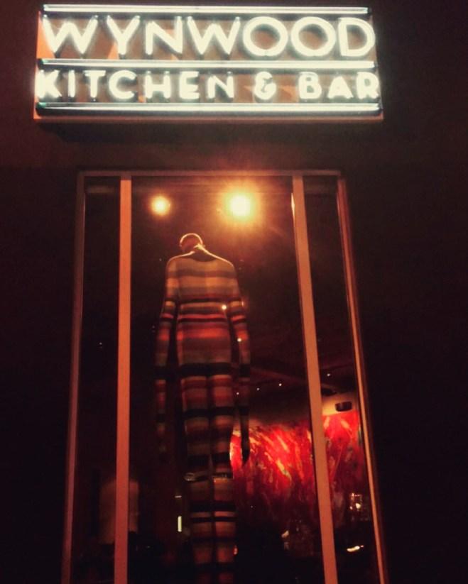 Wynwood Kitchen & Bar (street view)