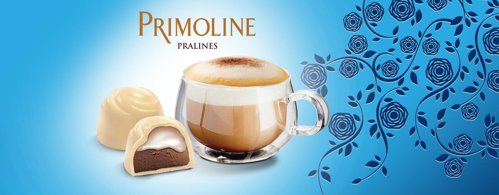 Primoline