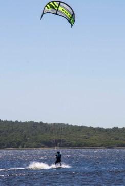 """<img=""""wind surfer on lake"""">"""