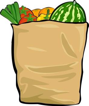 """<img=""""grocery bag"""">"""