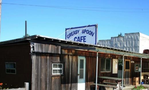 greasy-spoon-cafe-4f343a00eeba510001000083