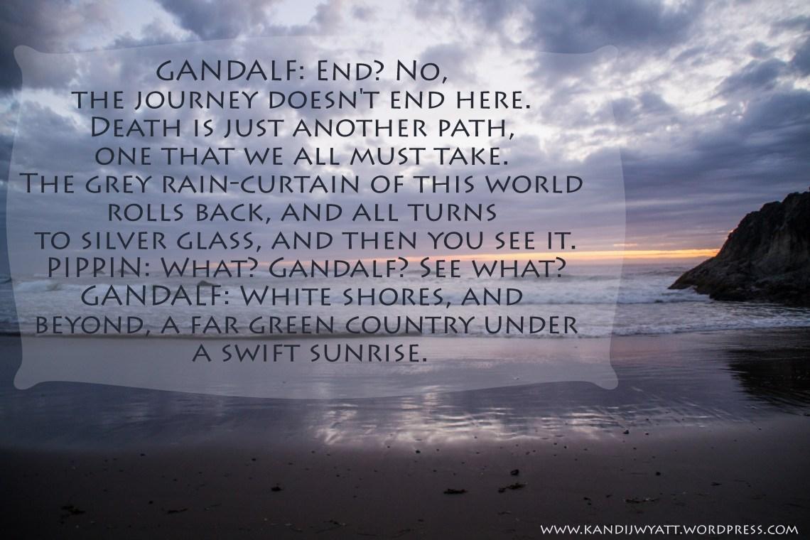 white-shores-quote-smaller-version