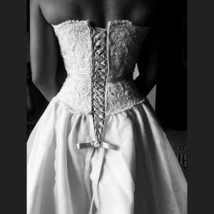 "<img=""back of wedding dress"">"