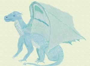 "<img=""dragon drawing"">"