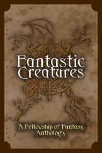 "<img=""Fantastic Creatures cover"">"