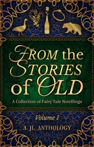 """<img=""""Stories of old cover"""">"""