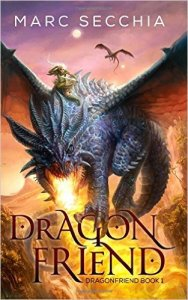 "img=""DragonFriend cover"""