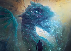 <img=&quot;dragon&quot; srcset=