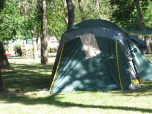 """<img=campout at Jackson Wellsprings"""">"""