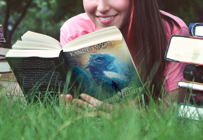 Parents Beware! Why Young Adult Books Are Harmful